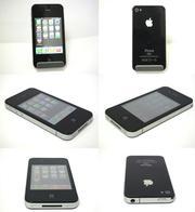 Качественная копияiPhone 4G F8 без TVГарантия