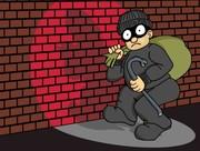 Охранно-пожарные сигнализации,  видеонаблюдение