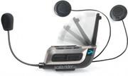 Широкая возможность применения:Беспроводная Bluetooth гарнитура Q2 Pr