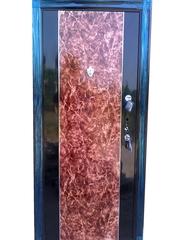 Входные и межкомнатные двери(продажа,  доставка,  установка)