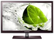 LED-телевизор Samsung UE-32D4020NWXUA