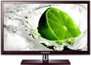 LED-телевизор Samsung UE32D4020 NWXUA