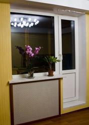 Металлопластиковые окна,  двери, балконы!