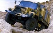 грузовые перевозки трансформатор,  генератор Одесса