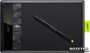 ГРАФИЧЕСКИЙ ПЛАНШЕТ Wacom Bamboo Pen&Touch (CTH-470K-RUPL)