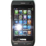 продам необычный Nokia N8-00