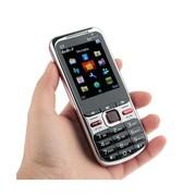 Копия Nokia Q7 Stereo Оплата при получении!!!