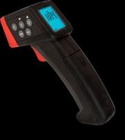 ET11S (ЕТ11с черный) супер прибор для авто