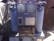 Продам блок осушки воздуха БВ 200/200-400