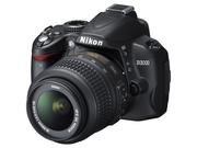 Nikon d3000 продам срочно