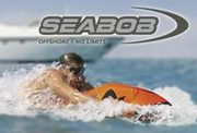 Seabob Cayago F7