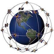 Спутниковая система GPS-мониторинга транспортных средств