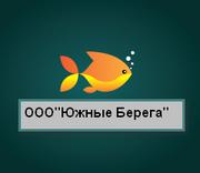 Продам рыба речная и морская свежая,  копченная,  вяленная,  соленная