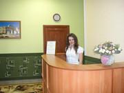 хостел-отель