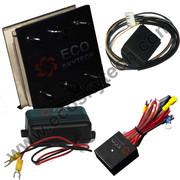 Система экономии топлива SEF-Standart ,  водородный гениратор для авто