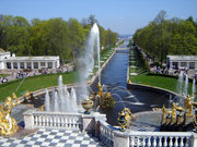 туры петербург из киева,  туры питер недорого,  петербург автобусные тур