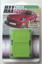 Продам неодимовые магниты для автомобиля,  экономия топлива