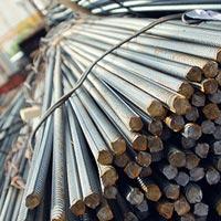 Доска объявлений продажа металл оптом дать объявление по россии о продаже нефтепродуктов