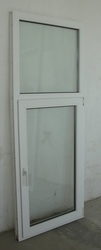 металлопластиковые окна Б/У