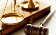Адвокат,  Адвокатская помощь,  Одесса