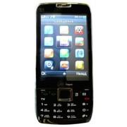 Копия Nokia E71   Morgan  Оплата при получении