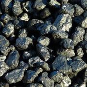 Продам уголь