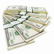 Беззалоговые кредиты