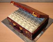 Кредит на любую сумму