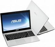 Ноутбук Asus K55VD-SX138D