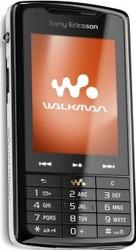 Sony Ericsson W960 (смартфон)