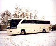 Продажа автобусов Мерседес новые и бу