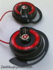 Наушники Monster Beats by Dr.Dre MD 91
