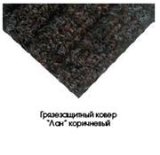 Грязезещитные (напольные)ковры