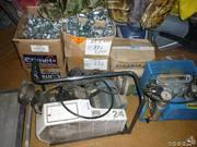 продам муфты соединительные для труб систем гидравлики