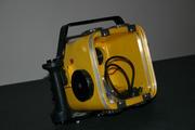 Оборудование для подводной фото и видео съемки