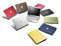 Продам компьютеры и ноутбуки