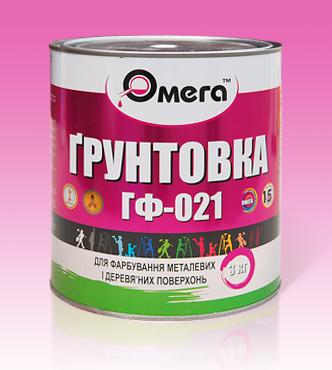 Антикоррозионные грунты: ГФ-021,  грунт по оцинковке,  эконом грунт,  ...