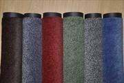 влагопоглощающие ковры от ведущих производителей