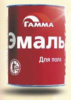 Краска для пола ПФ-266 в Одессе.