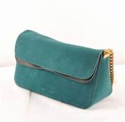 Garment4u оптовая и розничная сумки Celine,  Hermes сумка,  сумка Dior,