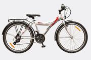 Купить подростковый велосипед,  женские велосипеды,  Formula Gallo