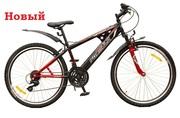 Купить велосипед,  горные велосипеды,   хороший велосипед Formula Nevada