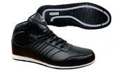 Кроссовки,  повседневная обувь от производителя магазин