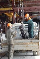 Грузоперевозки металлопрокат Одесса. Перевозка металл,  металлопрокат