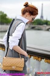 Luxurymoda4me оптовых верхней высокие кожаная сумка качества,  сцеплен