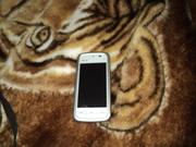 Продам телефон 5228
