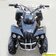 Внимание! Квадроцикл детский HB-EATV 500C