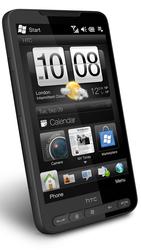 Продам HTC HD2 (оригенал)