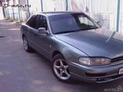 Продам Tayota Camry 1992 года