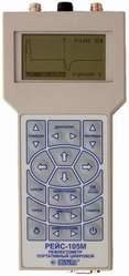 Продам рефлектометр Рейс 105М1
